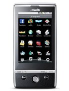 i-mobile 8500 MORE PICTURES