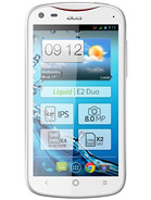Acer Liquid E2 MORE PICTURES