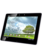 Asus Transformer Prime TF700T MORE PICTURES