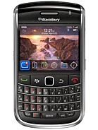 BlackBerry BlackBerry Bold 9650
