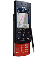 LG LG GM650s