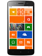 Micromax Canvas Win W121 MORE PICTURES