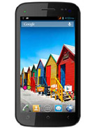 Micromax A110Q Canvas 2 Plus MORE PICTURES