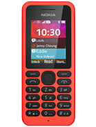 Nokia 130 Dual SIM