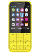 Nokia 225 Dual SIM MORE PICTURES