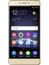 QMobile King Kong Max MORE PICTURES