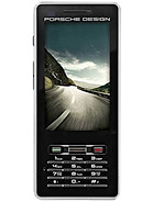 Sagem P9522 Porsche MORE PICTURES