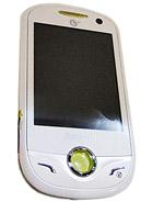 Samsung C5030