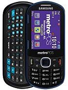 Samsung Samsung R570 Messenger III
