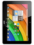 Acer Iconia Tab A3 MORE PICTURES