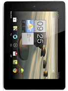 Acer Iconia Tab A1-810 MORE PICTURES