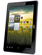 Acer Iconia Tab A200 MORE PICTURES