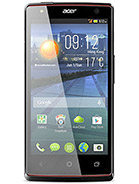 How to unlock Acer Liquid E3 Duo Plus For Free