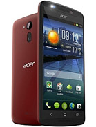 Acer Liquid E700 MORE PICTURES