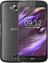 Acer Liquid Jade 2 MORE PICTURES