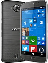 Acer Liquid Jade Primo MORE PICTURES
