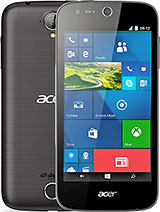 Acer Liquid M330 MORE PICTURES
