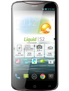 How to unlock Acer Liquid S2 For Free