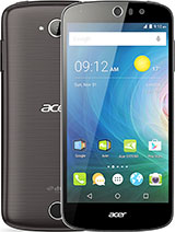 Acer Liquid Z530 MORE PICTURES