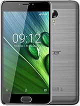 Acer Liquid Z6 Plus MORE PICTURES
