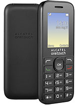How to unlock alcatel 10.16G For Free