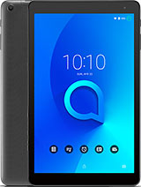 alcatel 1T 10 - Full tablet specifications