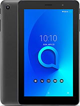 alcatel 1T 7 MORE PICTURES