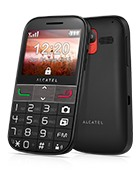 alcatel 2001 MORE PICTURES