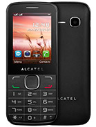alcatel 2040 MORE PICTURES