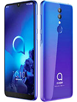How to unlock alcatel 3 (2019) For Free