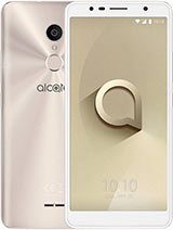 How to unlock alcatel 3c For Free