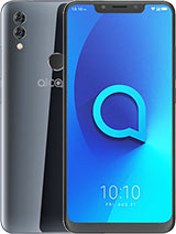 Image result for alcatel 5v