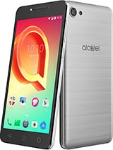 alcatel U5 - Full phone specifications