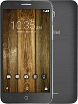 alcatel Fierce 4 MORE PICTURES