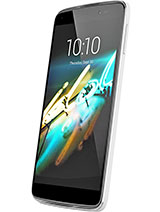 alcatel alcatel Idol 3C