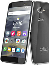 alcatel Idol 4s MORE PICTURES