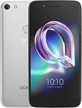 alcatel Idol 5 MORE PICTURES