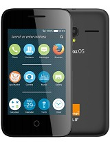 alcatel Orange Klif MORE PICTURES