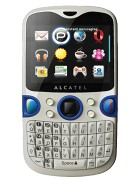 Produk alcatel OT-802 Wave