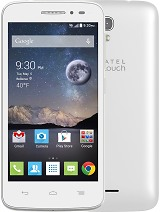 alcatel Pop Astro MORE PICTURES