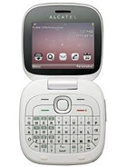 alcatel OT-810 MORE PICTURES