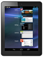 alcatel One Touch Tab 8 HD