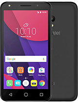 alcatel Pixi 4 (5) MORE PICTURES