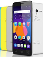 alcatel Pixi 3 (5.5) MORE PICTURES