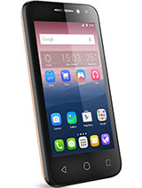 9aa0ab42f84 alcatel Pixi 3 (4.5) - Full phone specifications