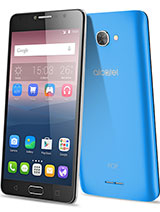 ALCATEL ANDROID PHONE DOWNLOAD DRIVERS