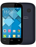 alcatel alcatel Pop C2