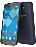 alcatel Pop C7 MORE PICTURES