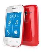 alcatel alcatel Pop Fit