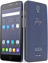 alcatel Pop Star MORE PICTURES